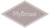 Mybrows